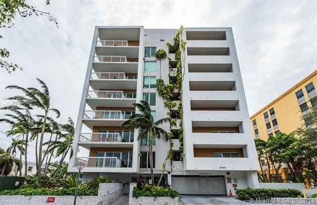 2740 SW 28th Ter #503 For Sale A10700682, FL