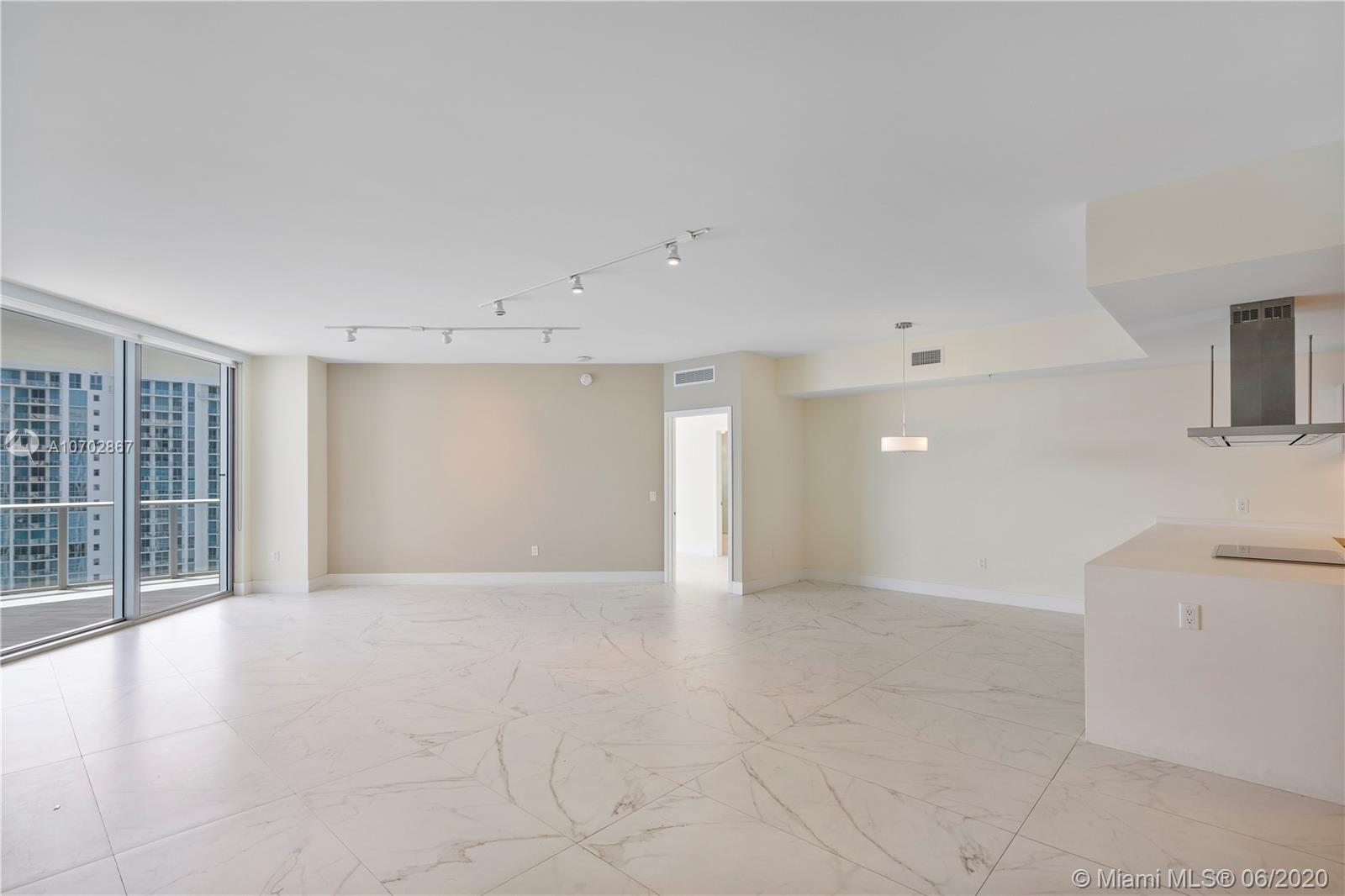 17301  Biscayne Blvd #1907 For Sale A10702867, FL