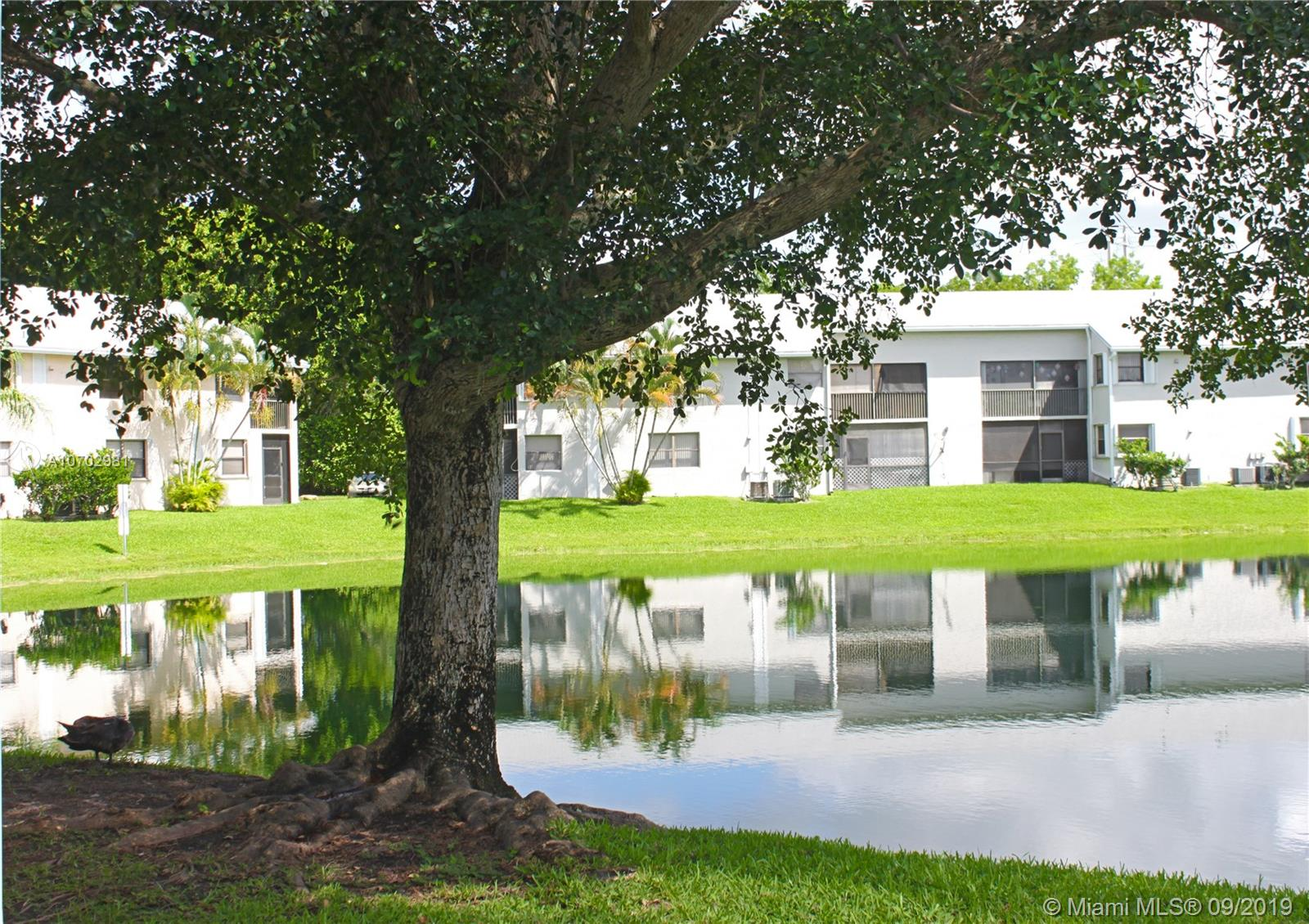 1021  Adams Ave #A  For Sale A10702981, FL