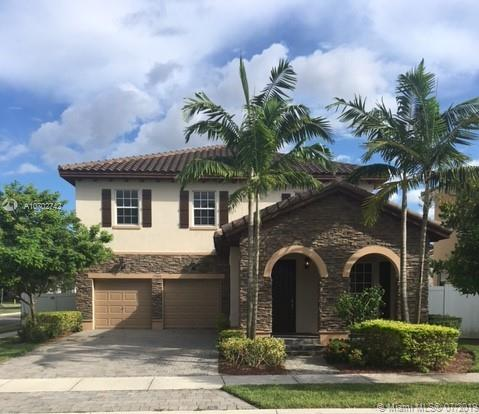 17000 SW 91 TER  For Sale A10702742, FL