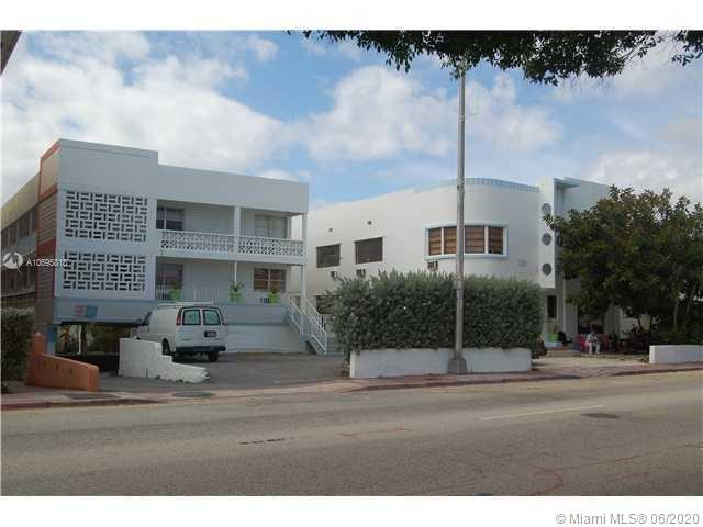 9024  COLLINS AVE #7 For Sale A10695818, FL