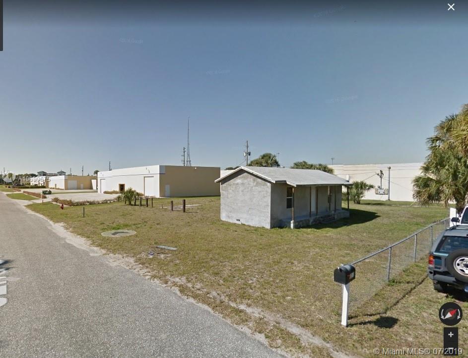 , Mangonia Park, FL 33407