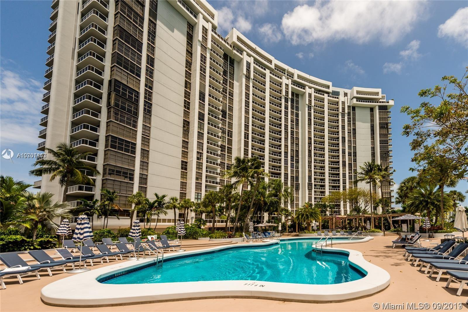 9  Island Ave #515 For Sale A10701843, FL