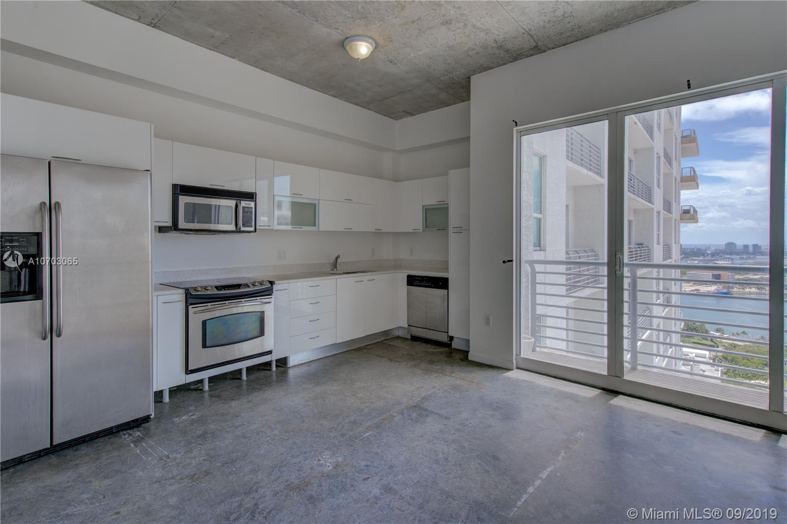 133 NE 2nd Ave #3210 For Sale A10703065, FL