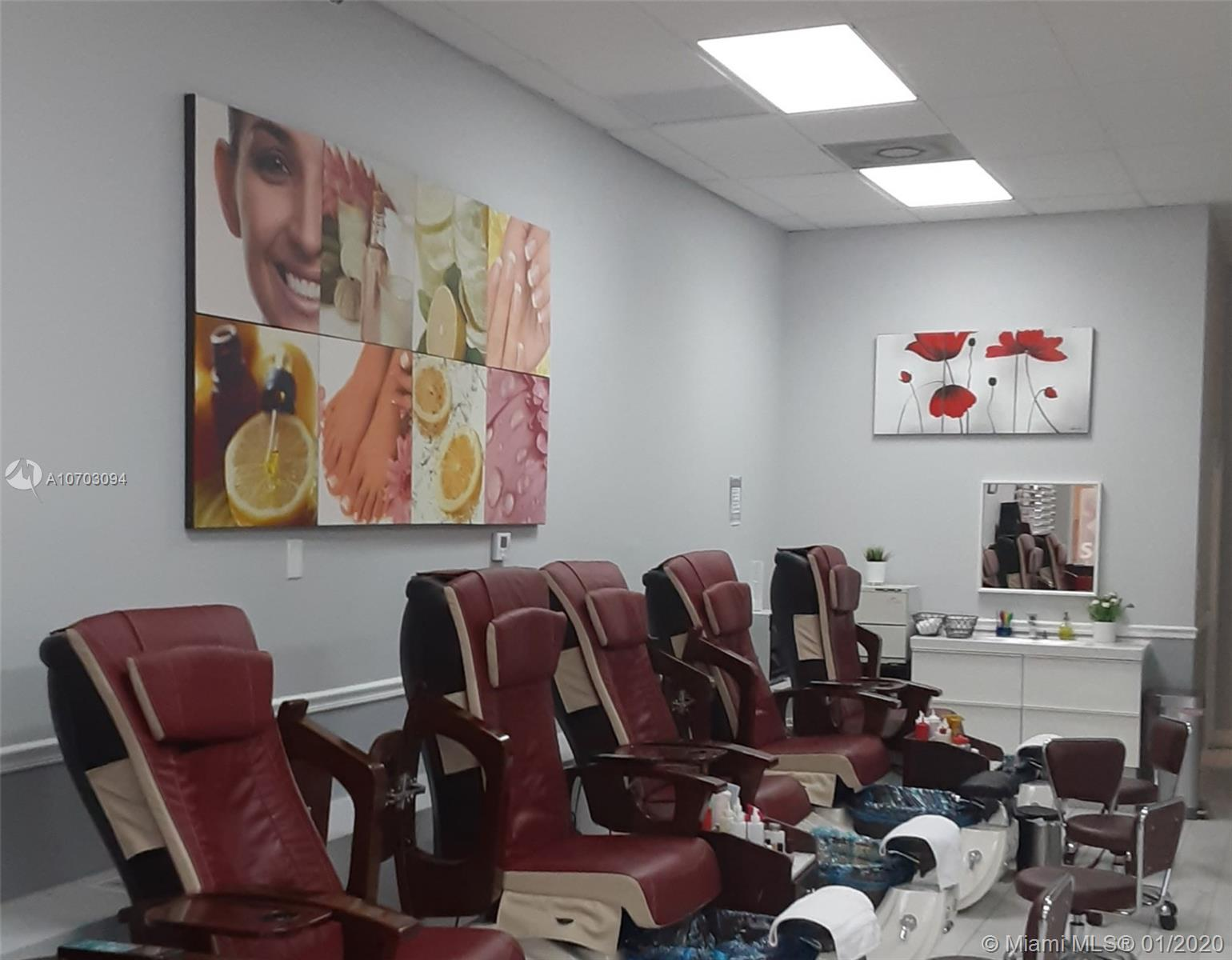 UNDISCLOSED  For Sale A10703094, FL