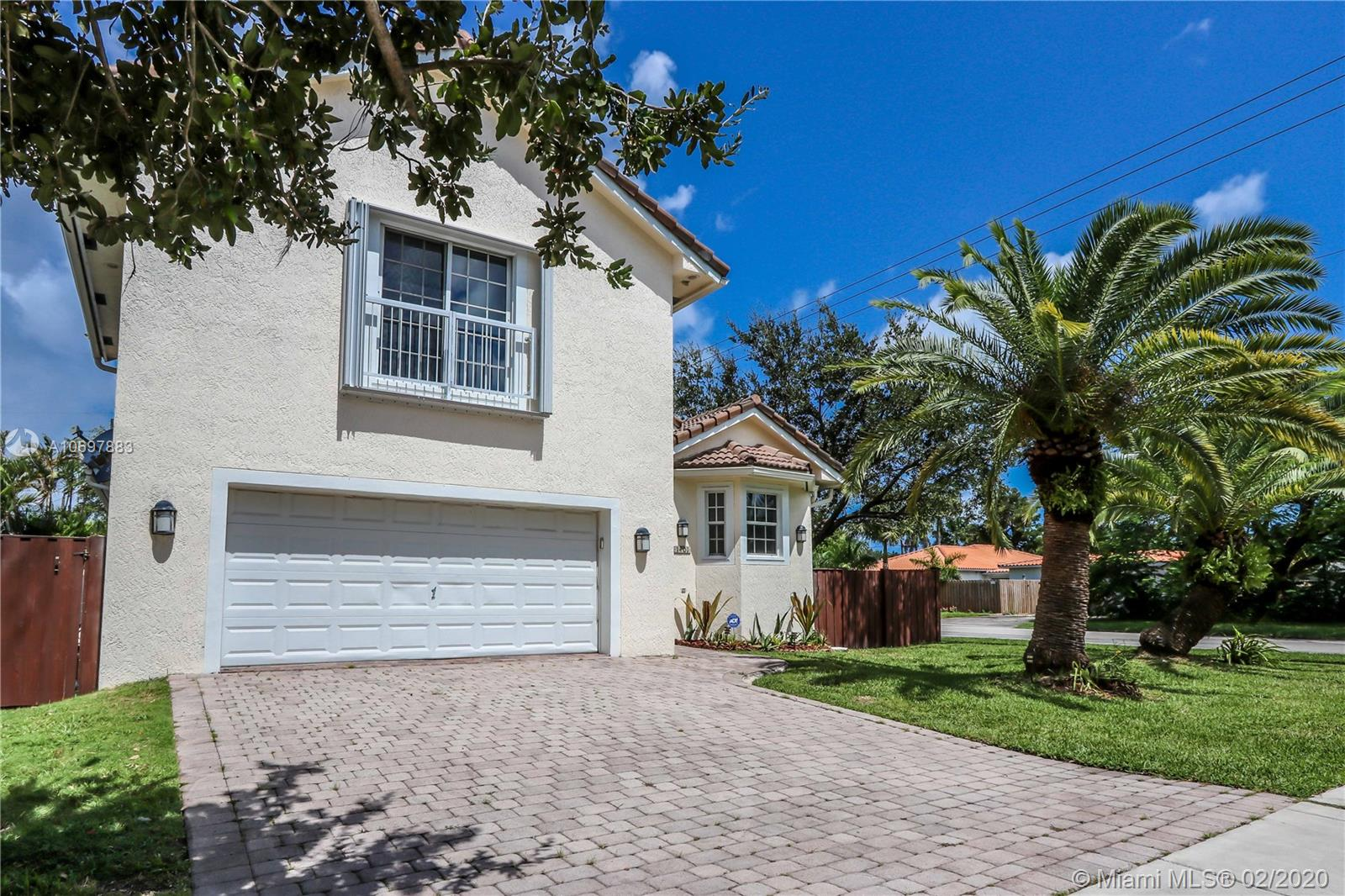1401  Dewey St  For Sale A10697883, FL
