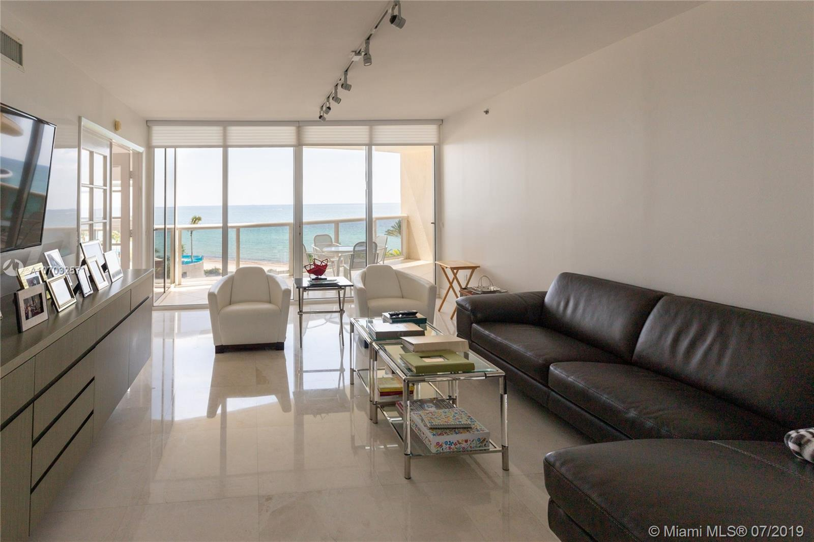 18911  Collins Ave #806 For Sale A10703257, FL