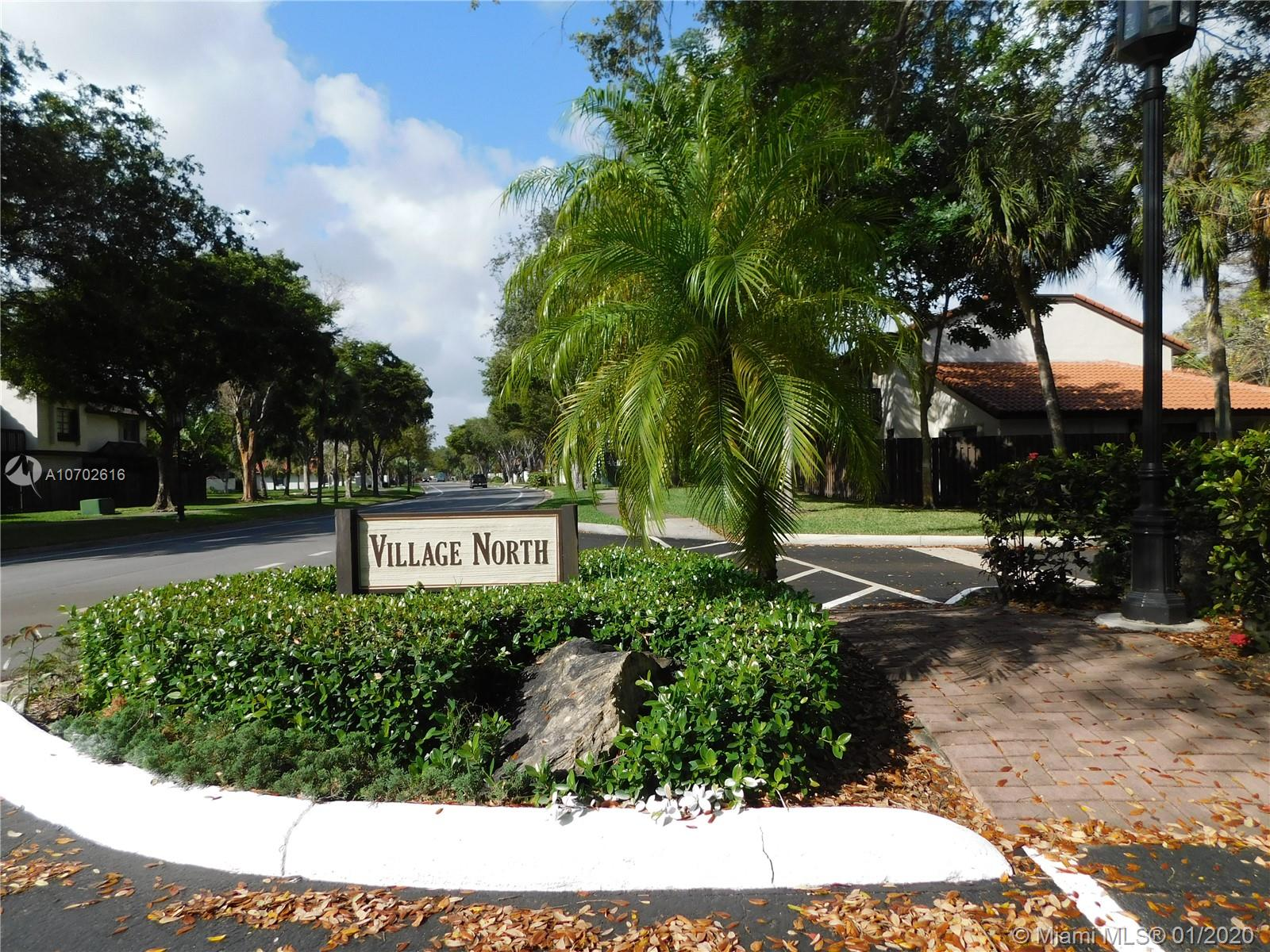 11024 SW 132nd Ct #38-4 For Sale A10702616, FL