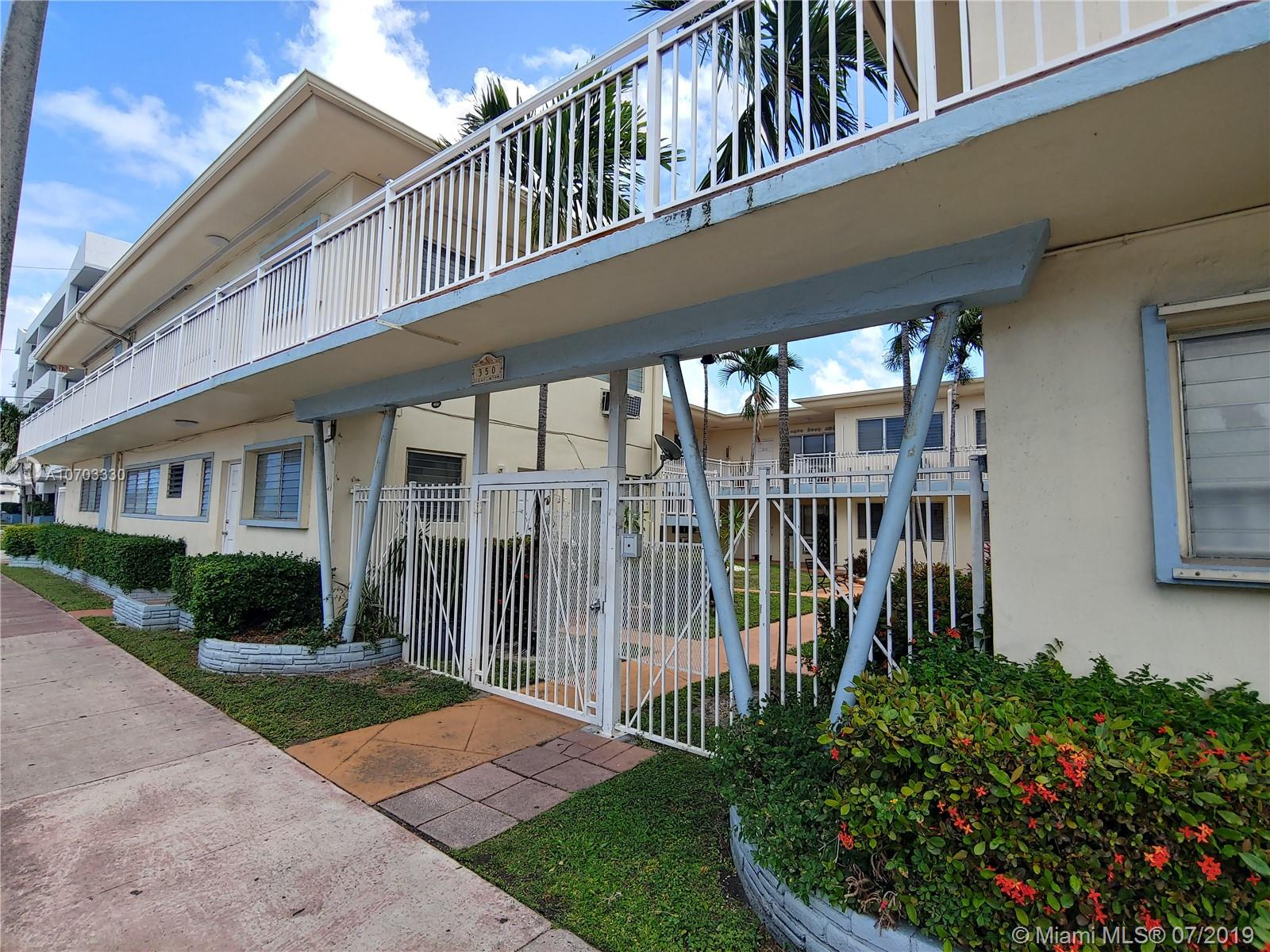 350  75 ST #205 For Sale A10703330, FL
