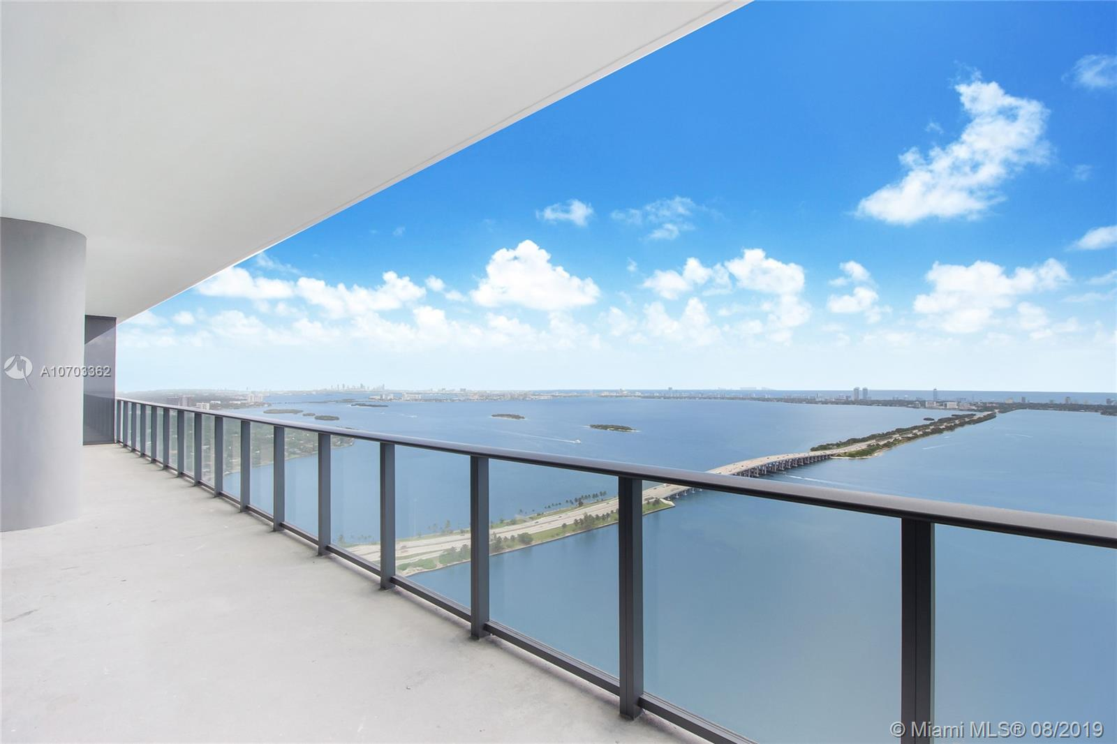 3131 NE 7TH AVENUE #PH5002 For Sale A10703362, FL