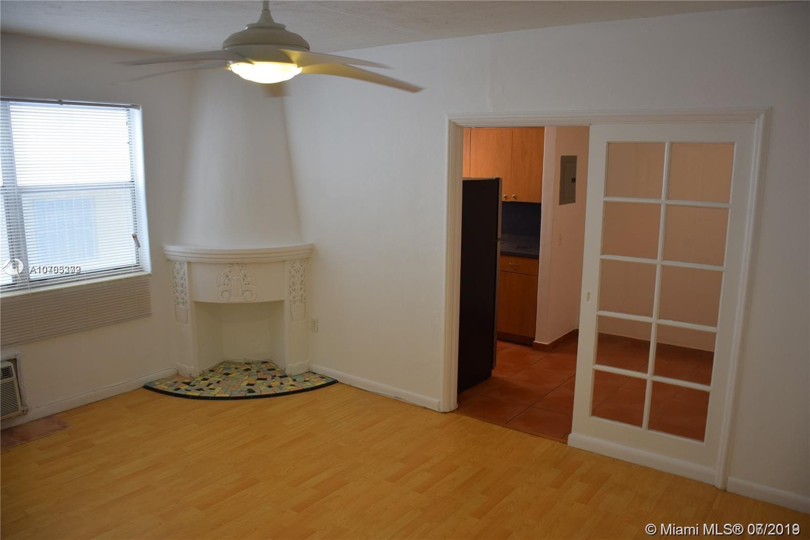 900  Jefferson Ave #11 For Sale A10703372, FL