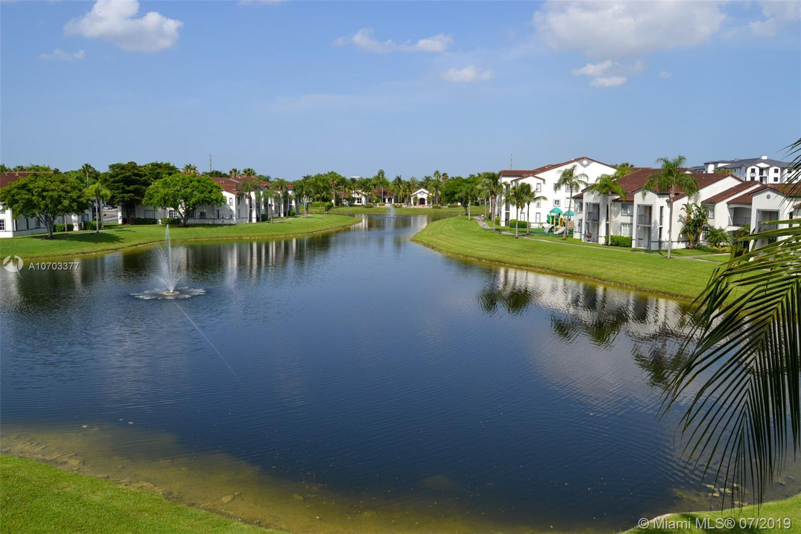 4420 NW 107th Ave #308 For Sale A10703377, FL