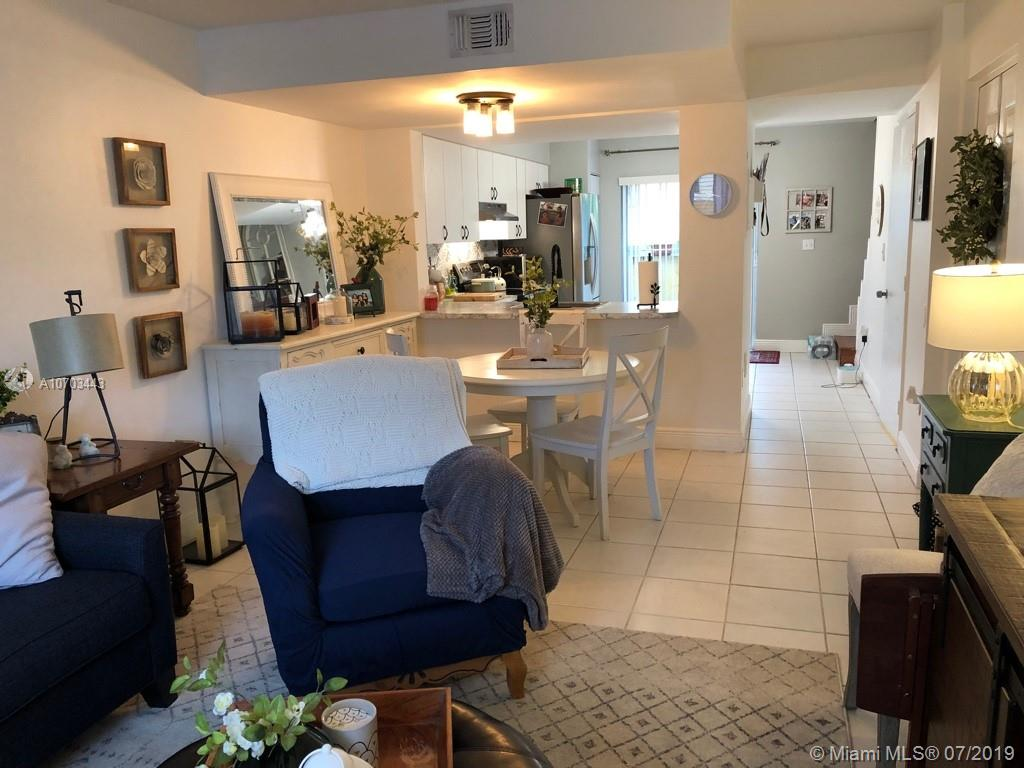 8249 SW 149th Ct #6-209 For Sale A10703443, FL