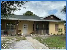 2004 Avienda Ave, Fort Pierce, FL 34946