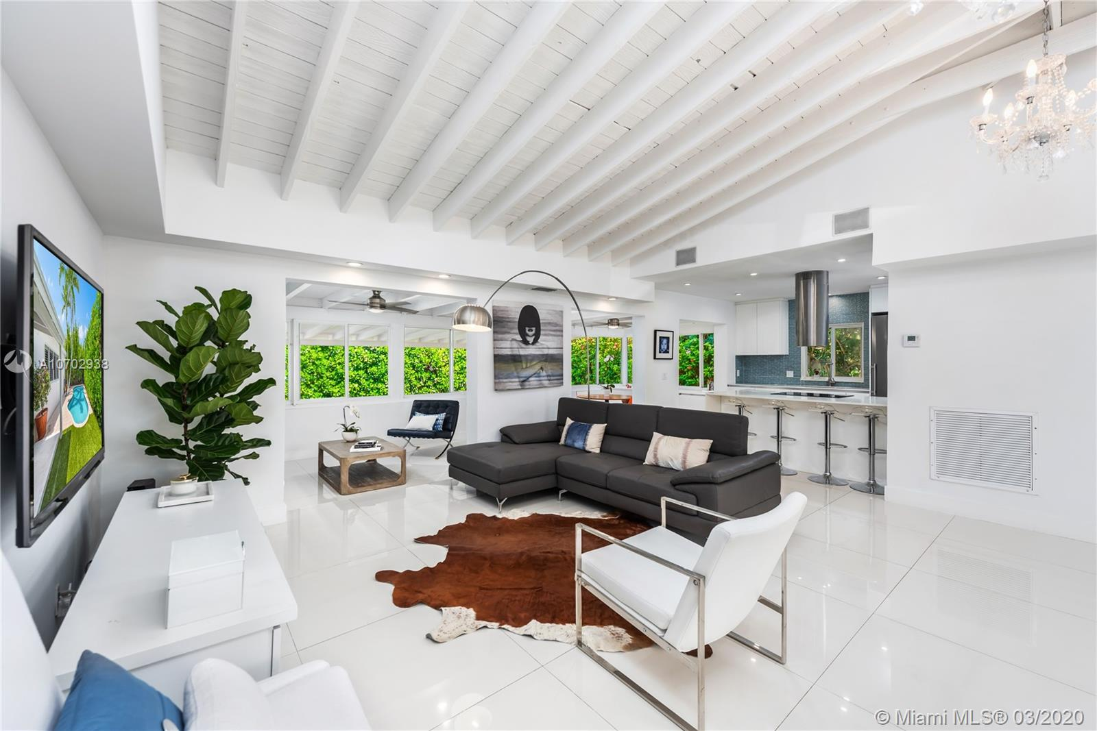 544  Allendale Rd  For Sale A10702938, FL