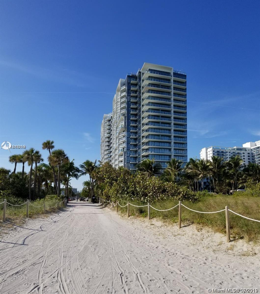 2201  Collins Ave   335