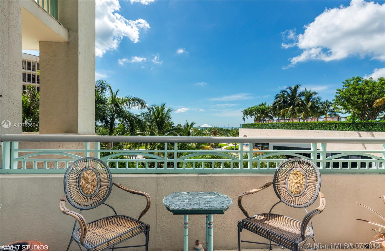 3400 SW 27th Ave #304 For Sale A10703604, FL