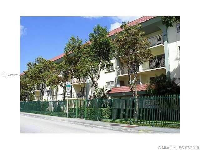 8101 SW 72 AV #214W For Sale A10703723, FL