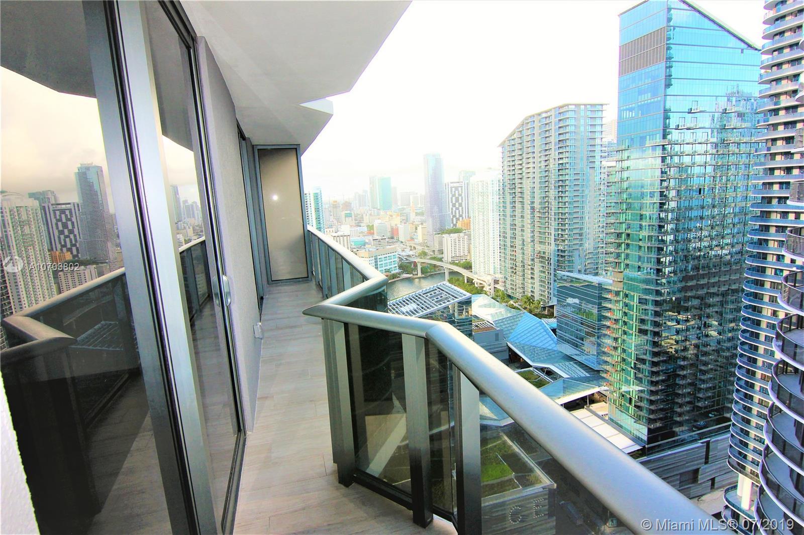 55 SW 9th St #unit 3602, Miami FL 33130