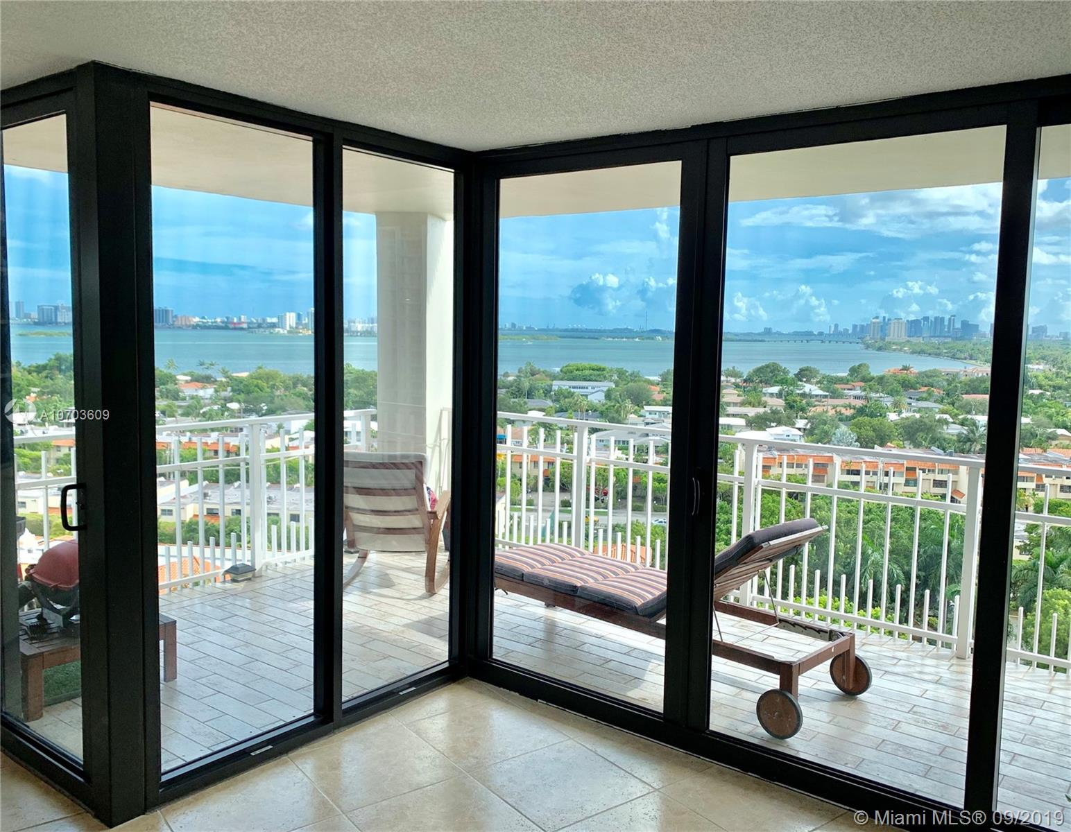 1000  Quayside Terrace #1202 For Sale A10703609, FL