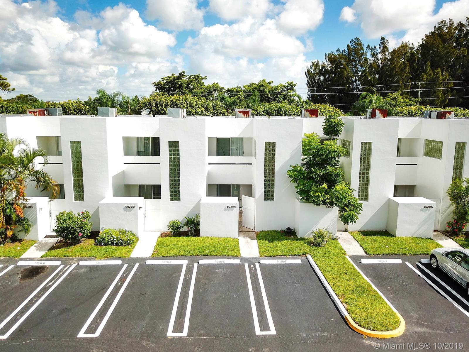 5070 Elmhurst Rd C, West Palm Beach, FL 33417