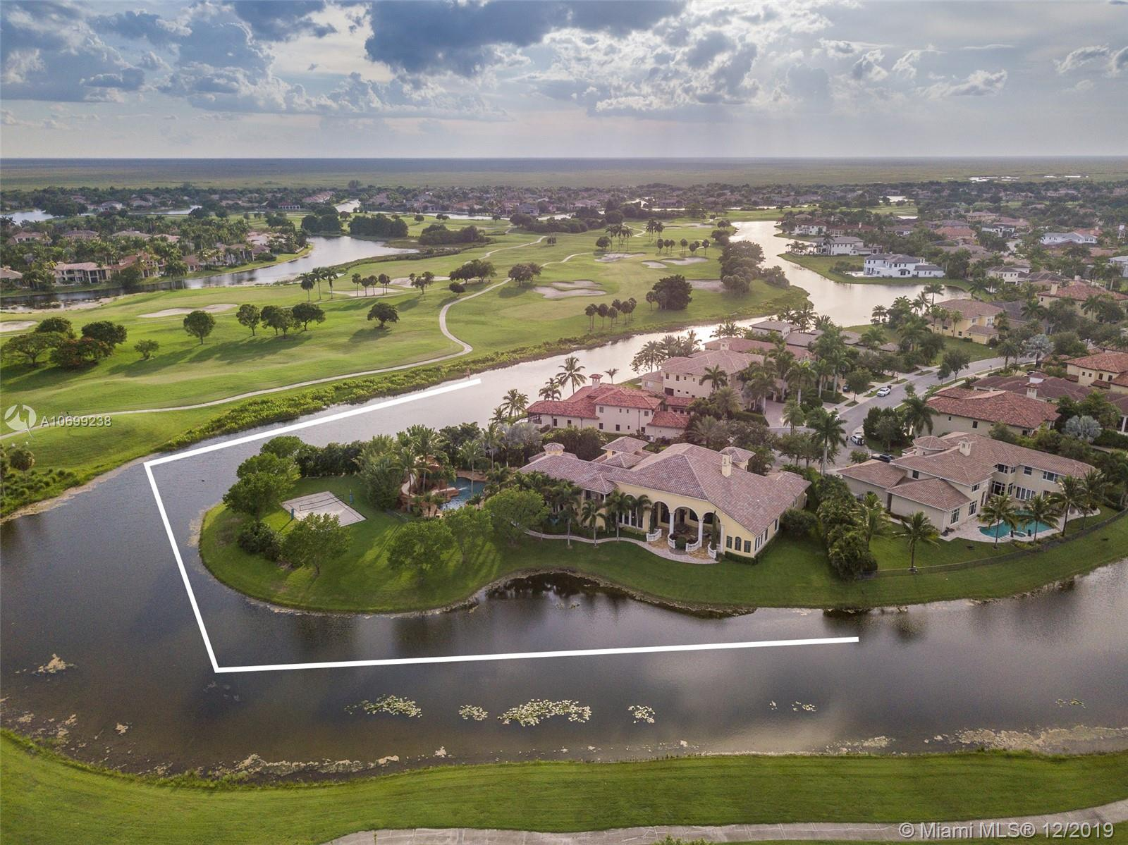 6600 NW 122nd Ave  For Sale A10699238, FL
