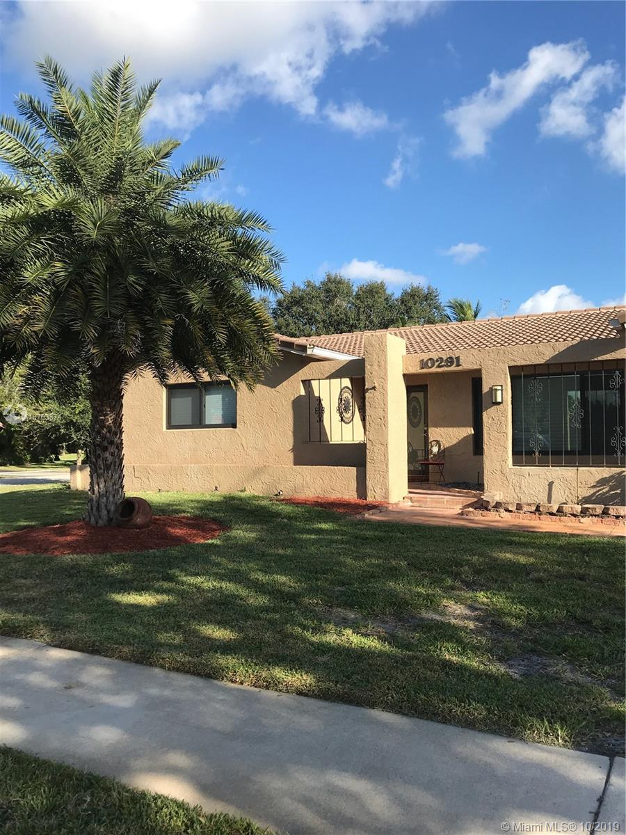 10291 NW 3rd Ct, Plantation FL 33324