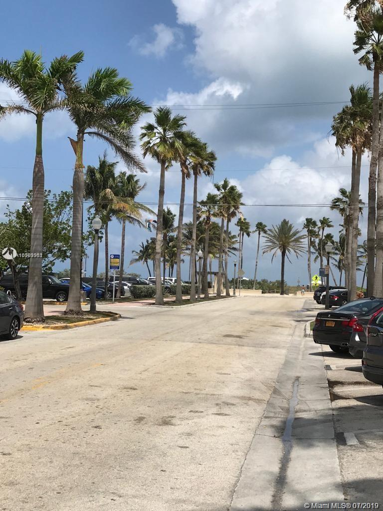 7434  Harding Ave #6 For Sale A10703961, FL