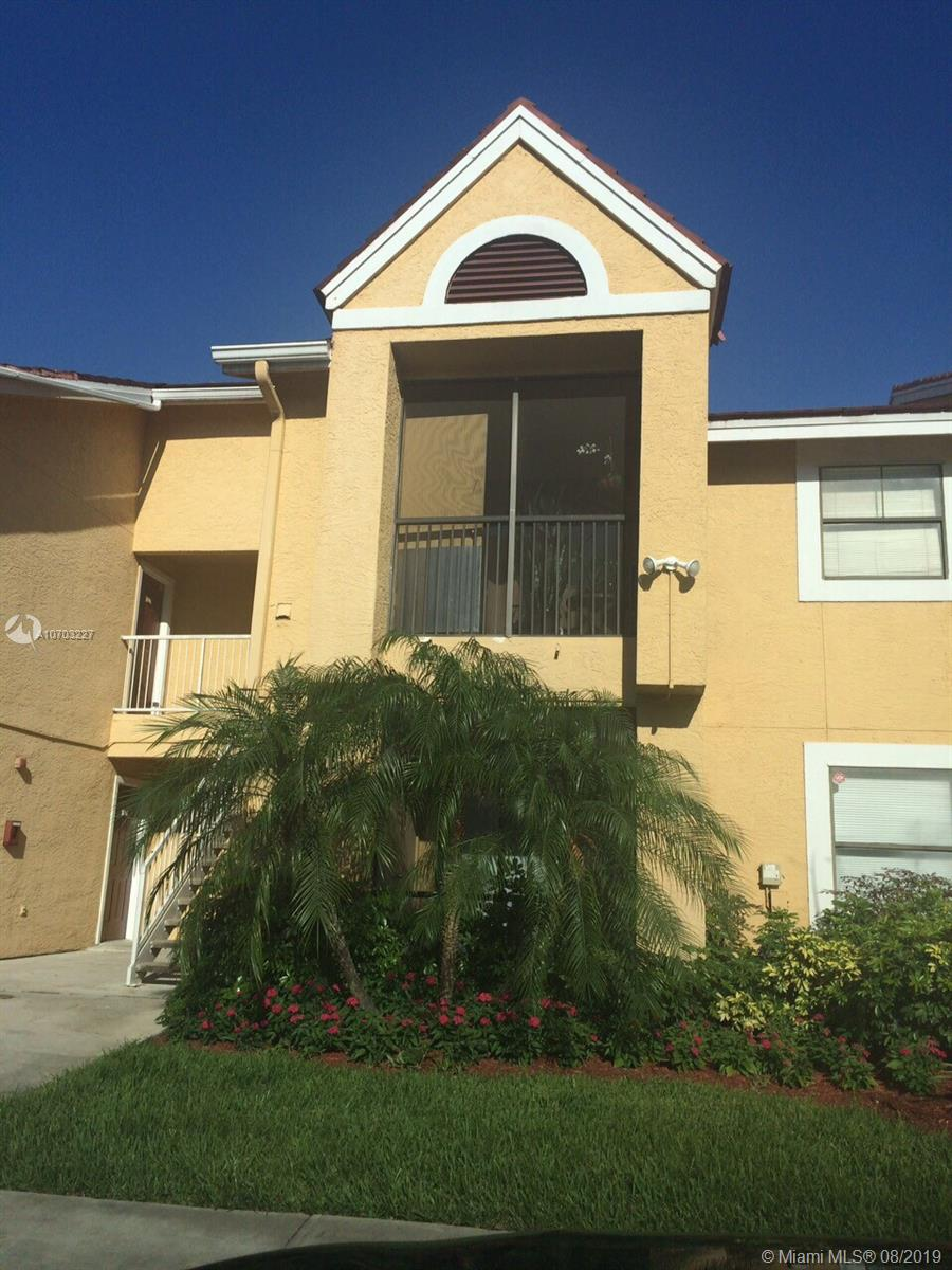 10441 SW 156th Ct #415 For Sale A10703227, FL