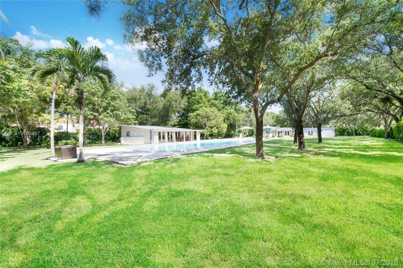 8940 SW 65th Ct  For Sale A10700487, FL
