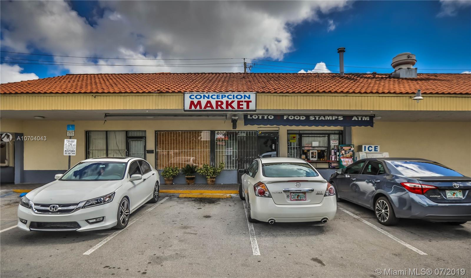 425  22 Ave  For Sale A10704043, FL