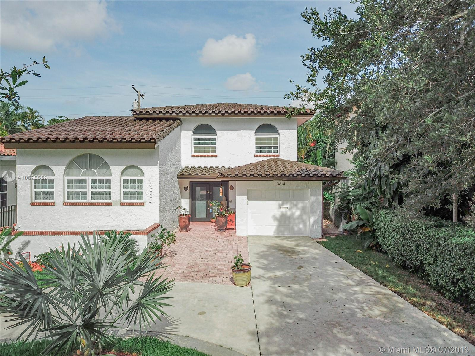 Undisclosed For Sale A10695559, FL
