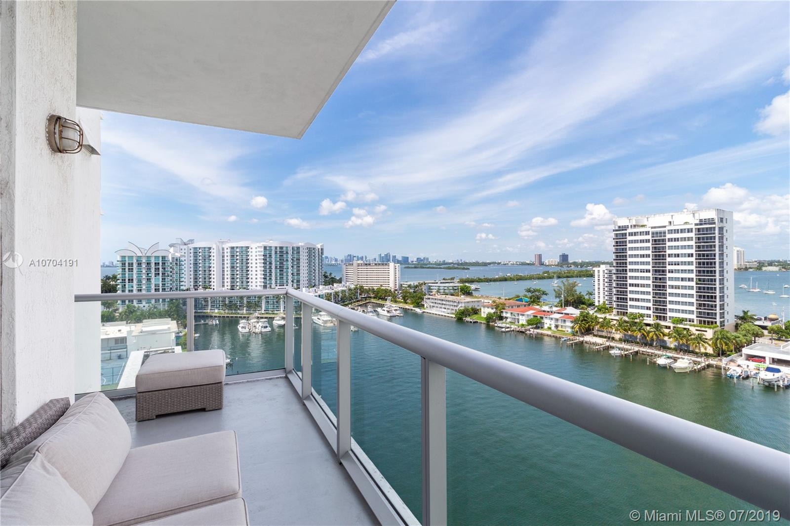 7928  East Dr #1102 For Sale A10704191, FL