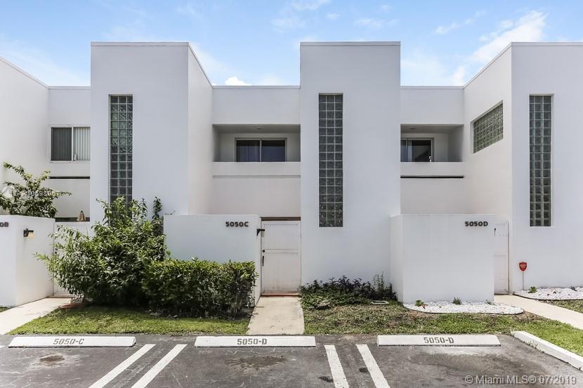 5050 Elmhurst Rd C, West Palm Beach, FL 33417