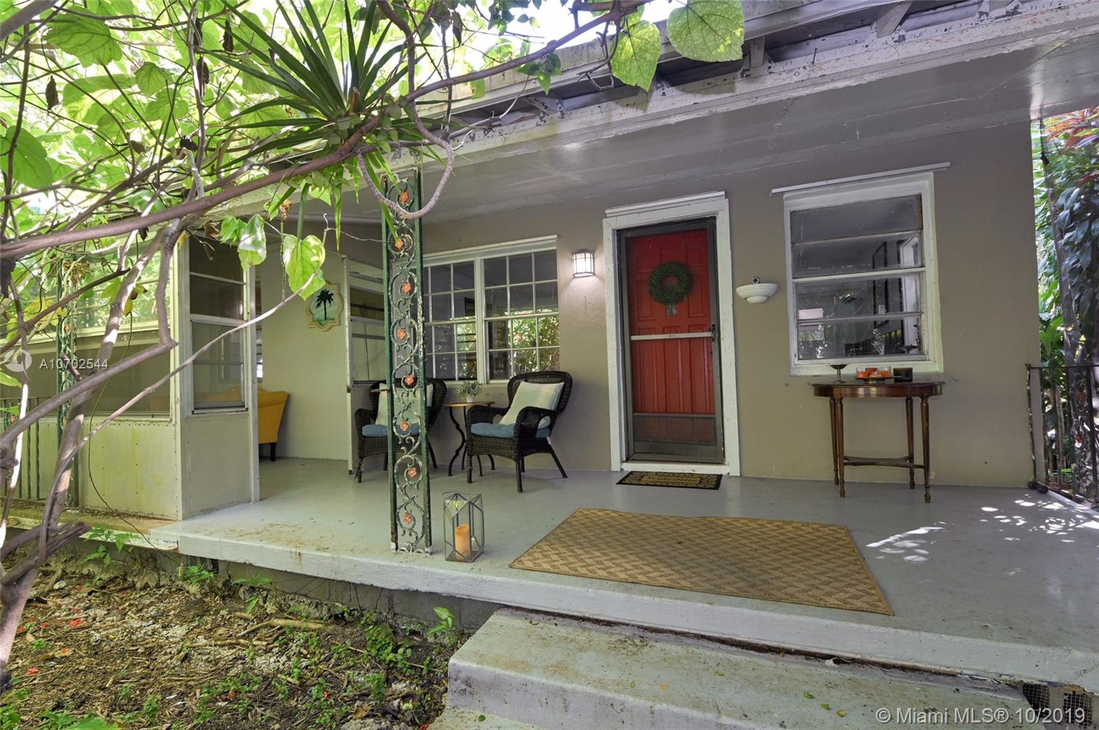 8466 SW 122nd St  For Sale A10702544, FL