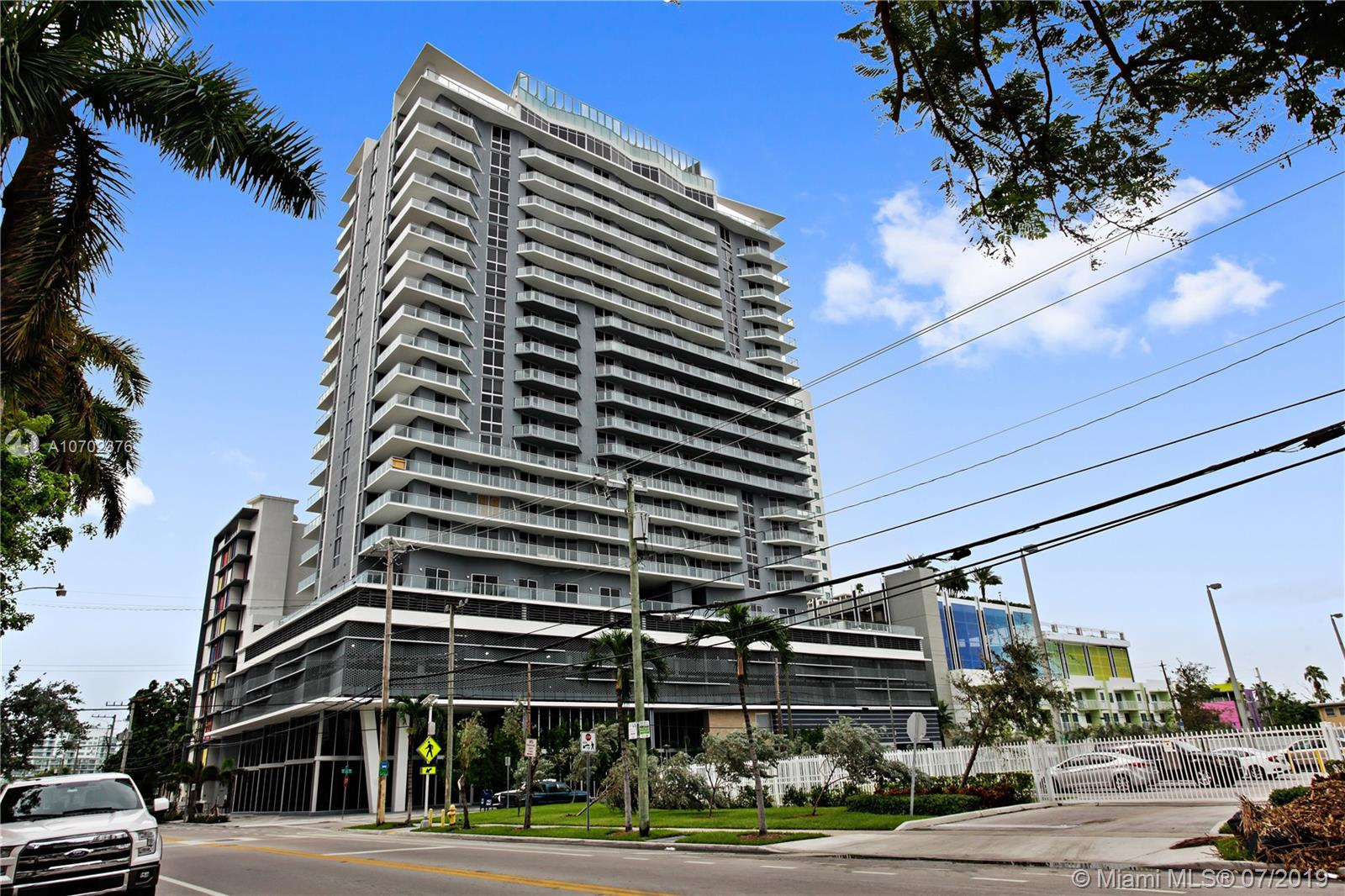 1010 SW 2nd Ave #910 For Sale A10702376, FL