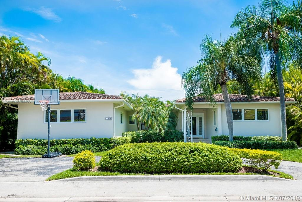 1271  99th St  For Sale A10703380, FL