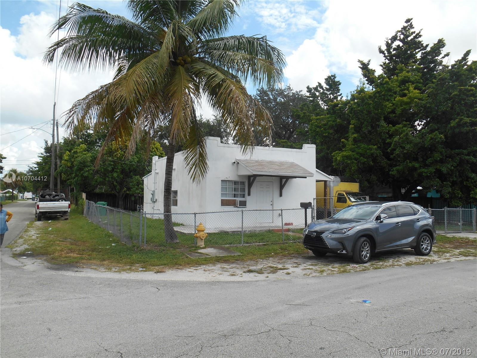 2949 NW 92nd St  For Sale A10704412, FL