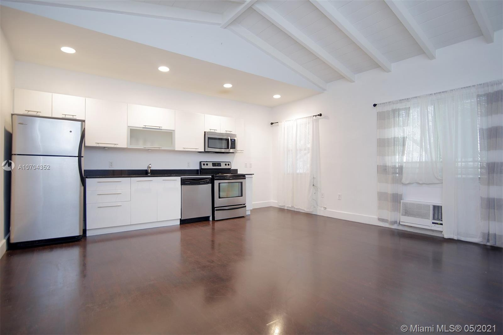 7734  Abbott Ave #202 For Sale A10704352, FL