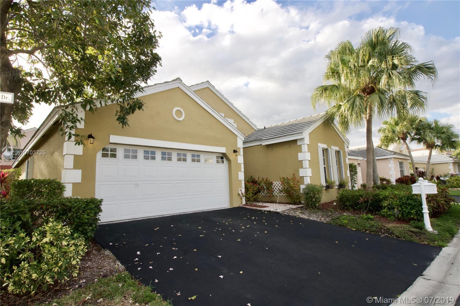 287  Bermuda Springs Dr  For Sale A10703725, FL