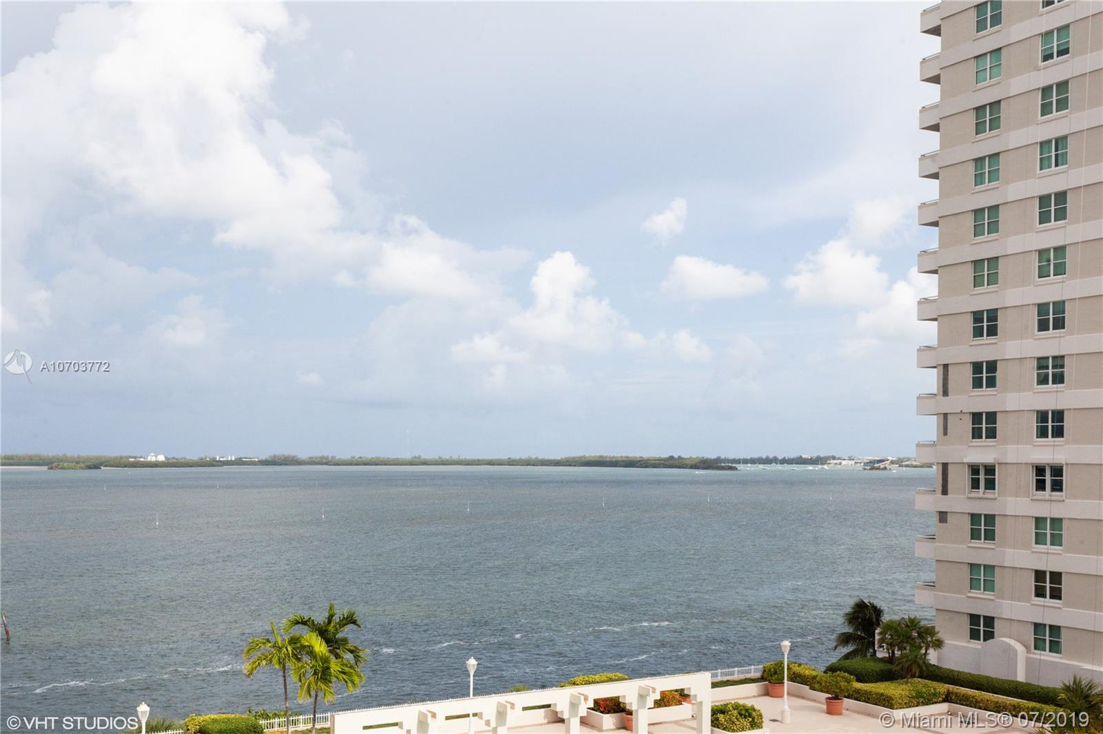 770  Claughton Island Dr #806 For Sale A10703772, FL