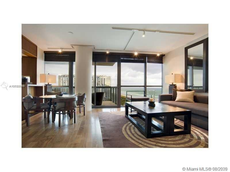 101  20th St #1705 For Sale A10702683, FL