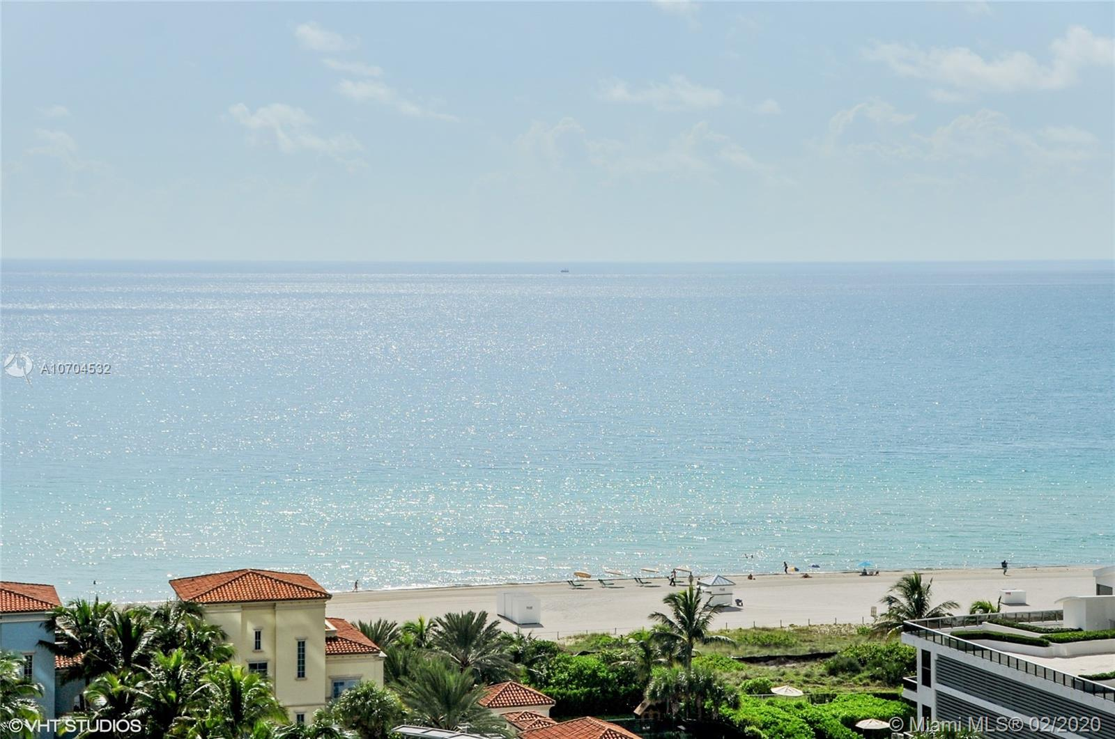 5900  collins ave #1607 For Sale A10704532, FL