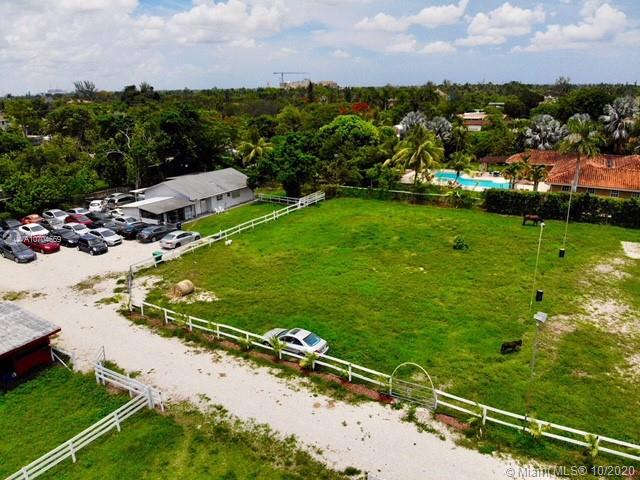 12445 SW 46th St  For Sale A10704669, FL