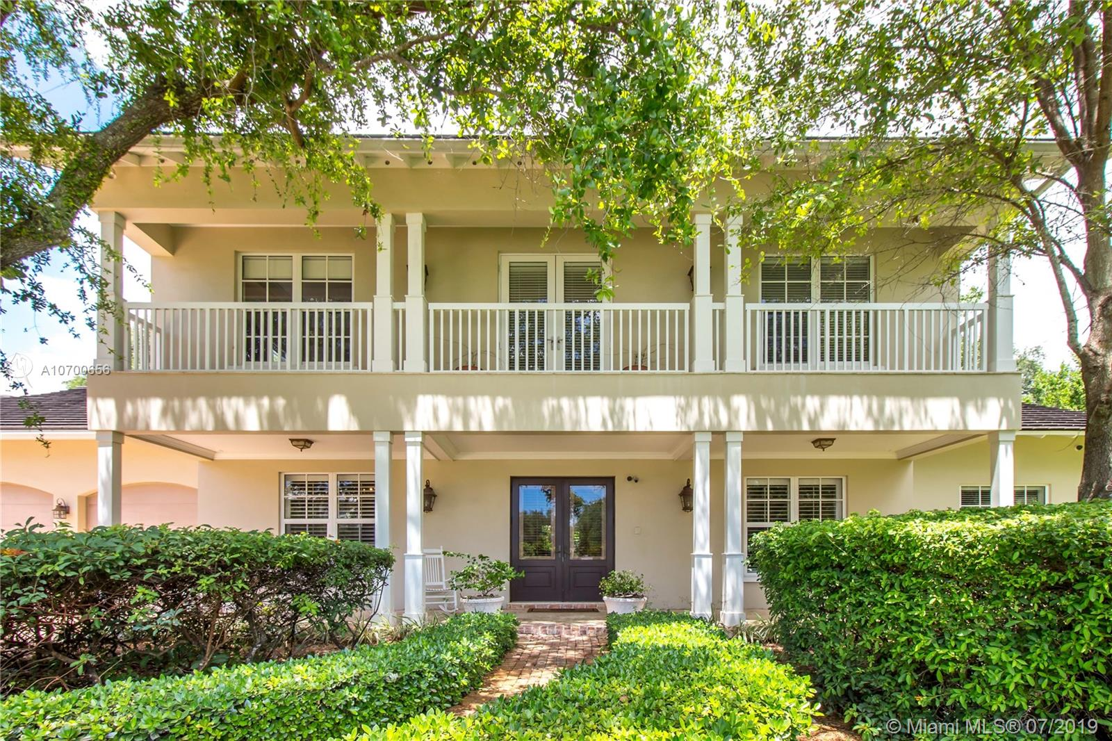 8035 SW 109th Ter  For Sale A10700656, FL