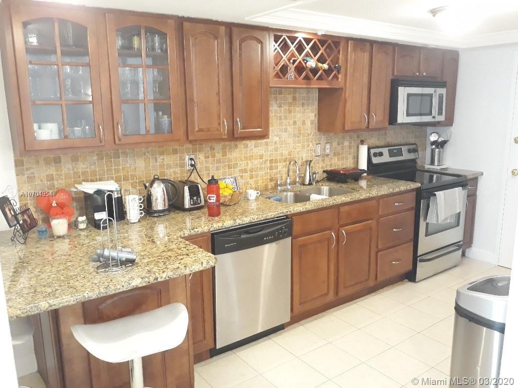 18061  Biscayne Blvd #204 For Sale A10704954, FL