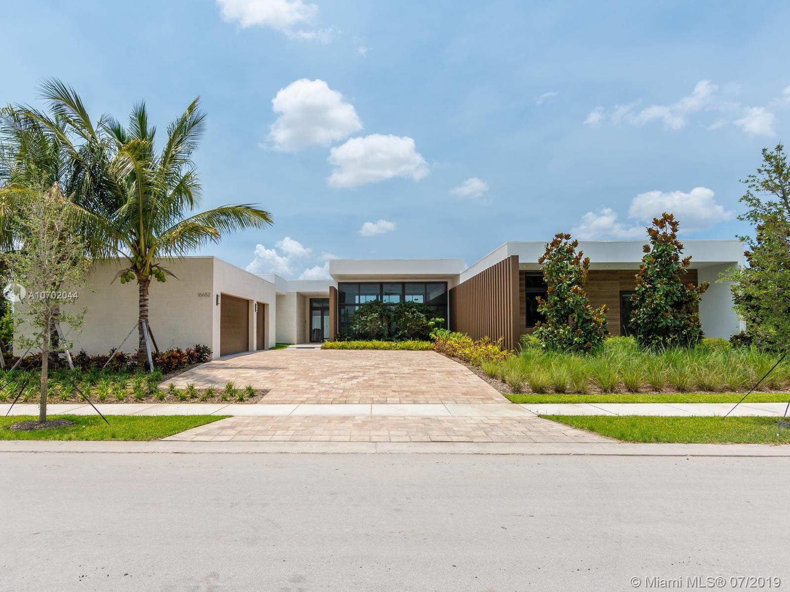 , Weston, FL 33326