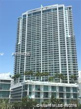 90 SW 3rd St #2008 For Sale A10704708, FL