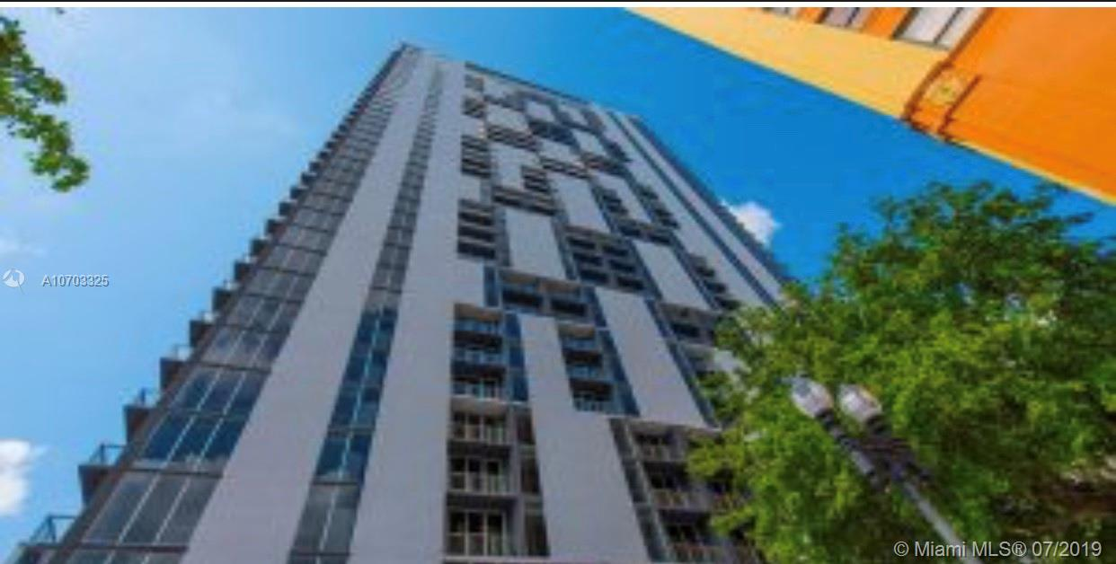 151 SE 1st #3105 For Sale A10703325, FL