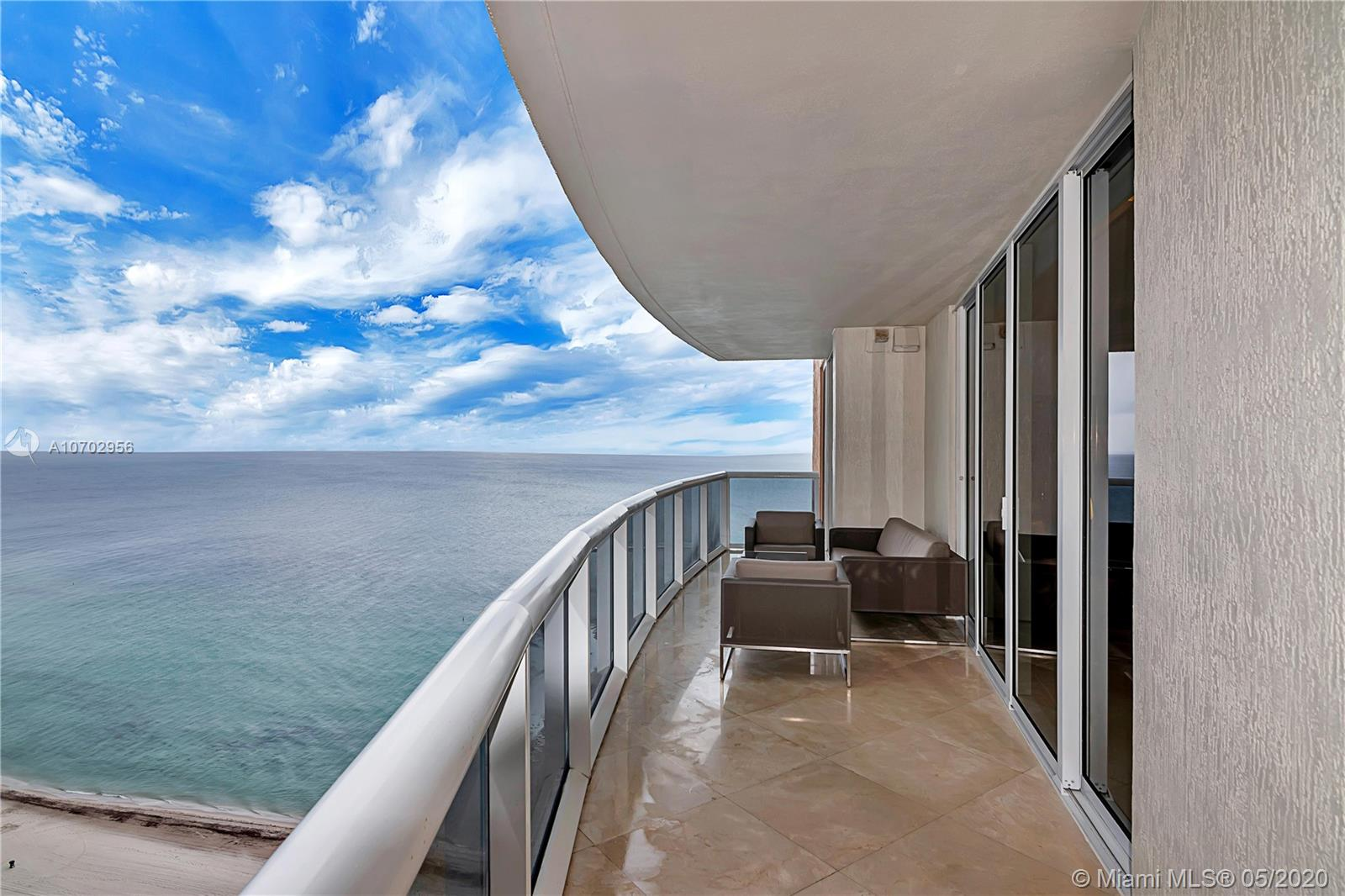 18911  Collins Ave #3002 For Sale A10702956, FL